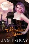 Shadow's Moon: The Kyn Kronicles ~ Book 3