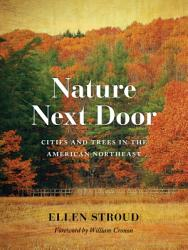 Nature Next Door Book PDF