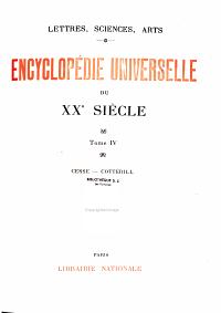 Lettres  sciences  arts PDF