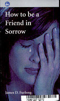 How to be a Friend in Sorrow PDF