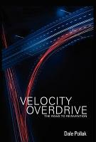 Velocity Overdrive PDF