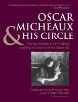 Oscar Micheaux and His Circle PDF