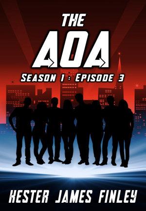 The AOA  Season 1   Episode 3