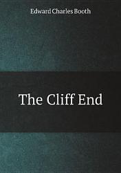 The Cliff End Book PDF