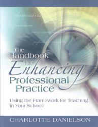 The Handbook For Enhancing Professional Practice Book PDF