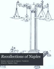 Recollections of Naples