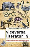 Viceversa Literatur PDF