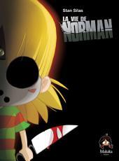 La vie de Norman -
