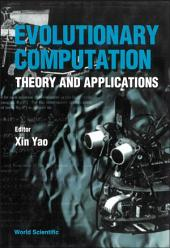 Evolutionary Computation: Theory and Applications