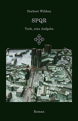 SPQR   York  eine Aufgabe PDF