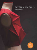 Download Pattern Magic 3 Book