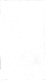 Antonii Sanderi ... Flandria illustrata, sive Provinciae ac comitatus hujus descriptio. Comitum, usque ad Carolum VI. Caesarem series chronologica atque historica; urbium, ecclesiarum, abbatiarum ... Nec non episcoporum, praelatorum, abbatum ... Accedit et Hagiologium Flandriae ...