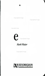 Bible Prophecy Made Easy Book PDF