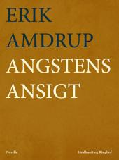 Angstens ansigt