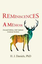 Reminiscences  a Memoir PDF
