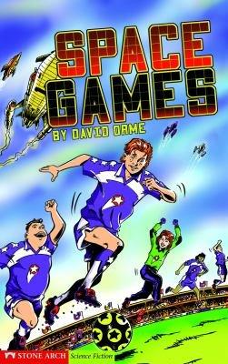 Space Games PDF