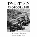 26 Photographs