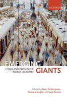 Emerging Giants PDF