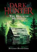 The House of Memories PDF
