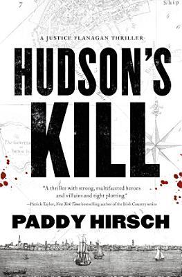 Hudson s Kill