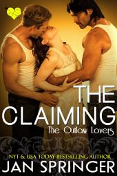 The Claiming