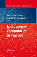 Evolutionary Computation in Practice PDF
