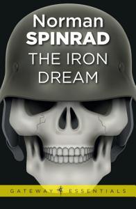 The Iron Dream Book
