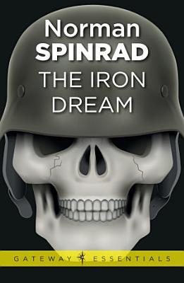 The Iron Dream