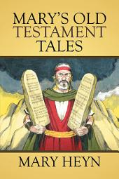 Mary's Old Testament Tales