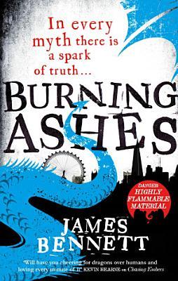 Burning Ashes PDF