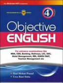 Obj Eng For Compt Exams, 4E