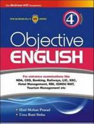 Obj Eng For Compt Exams 4e Book PDF