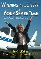 Winning the Lottery in Your Spare Time PDF