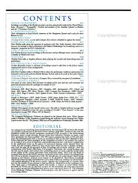 The Gramophone PDF