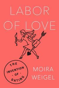Labor of Love Book