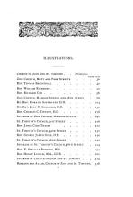 History of the Church of Zion and St  Timothy of New York 1797 1894     PDF
