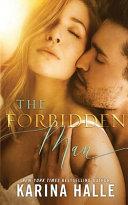 Download The Forbidden Man Book