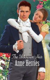The Unknown Heir