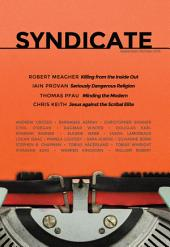 Syndicate: September/October 2015