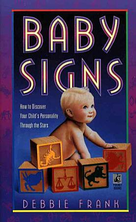 Baby Signs PDF