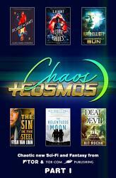 Chaos And Cosmos Sampler Part 1 Book PDF