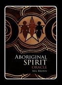 Aboriginal Spirit Oracle