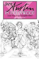 Jane Austen in Hollywood PDF