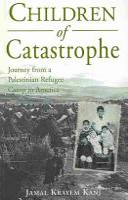 Children of Catastrophe PDF