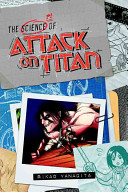 The Science of Attack on Titan PDF