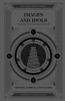Images and Idols PDF