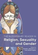 The Bloomsbury Reader in Religion, Sexuality, and Gender