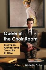 Queer in the Choir Room