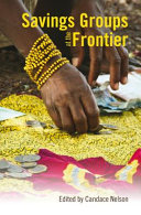 Savings Groups At The Frontier Book PDF