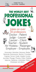 World s Best Professional Jokes PDF